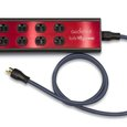 Audience forte V8 Power and forte f3 powerChord