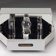 Coincident Speaker Technology Frankenstein II Tube Monoblock Amplifier