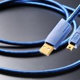 Furutech GT2 USB Cable (Playback 26)