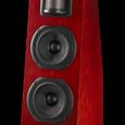 Anthony Gallo Acoustics Classico CL-3 Loudspeaker (TAS 224)