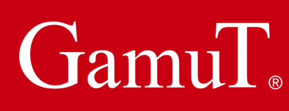 Gamut Joins Raidho and Scansonic as Part of the Dantax Family of Audio Companies