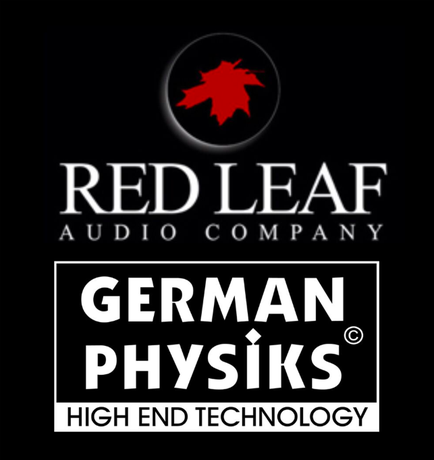 German Physiks Appoints New Canadian Distributor