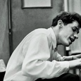 Glenn Gould on SACD