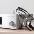 Gold Note Launches DS-10