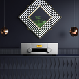 Goldmund Introduces the New 590 NEXTGEN II and TELOS 7 NEXTGEN Integrated Amplifiers