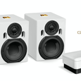 Goldmund Introduces The Talisman Audio System
