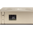Gold Note IS-1000 Streaming Integrated Amplifier