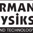 German Physiks Appoints New US distributor