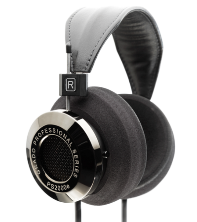 Grado Labs PS2000e Headphone