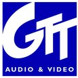 GTT Audio Chosen to Represent Kronos Audio