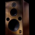 Harbeth Monitor 40.2 40th Anniversary Edition Loudspeaker
