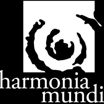 How Does Harmonia Mundi Continue to Thrive?
