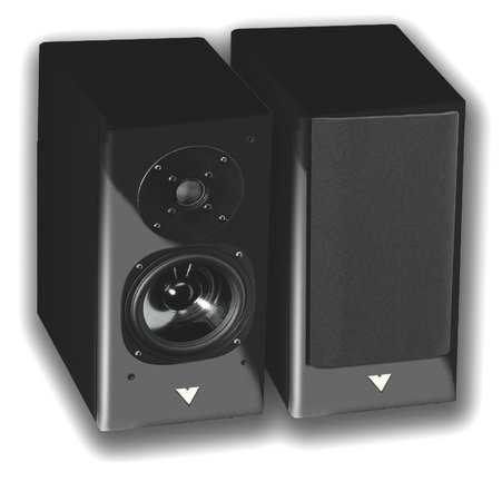 Vienna Acoustics Celebrates 30 Years in Business With New Haydn Jubilee Limited Edition