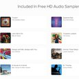 HDtracks Joins With Sprint To Offer Music Download in High Resolution Audio
