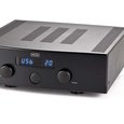 Hegel H300 Integrated Amplifier