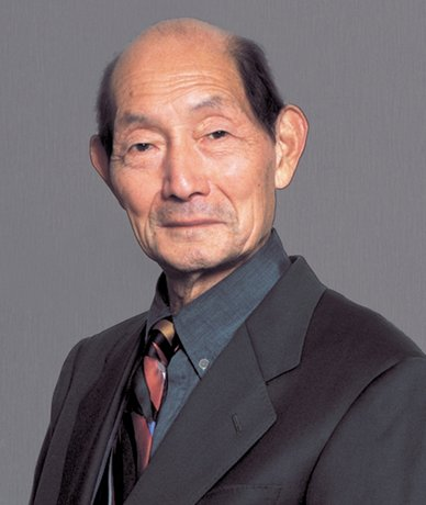 Audio-Technica U.S. Mourns the Loss of Company Founder Hideo Matsushita
