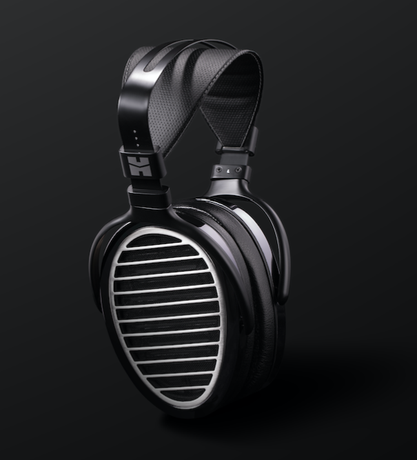 HiFiMAN Launches New High Performance Planar Phone: Edition X