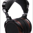 HiFiMAN Launches HE-560 Headphone