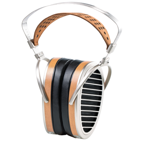 HiFiMan HE1000 Version 2 Headphones
