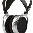 HiFiMAN Introduces HE400S Full-Size Planar Headphone