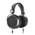 2014 Favorite Headphones $250-$699