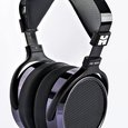HiFiMAN Ready to Deliver HE-400i Planar Headphone
