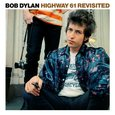 Download Roundup - Bob Dylan: Highway 61 Revisited