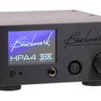 Benchmark Media Systems HPA4 Headphone Amplifier