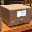 Product Preview: Audionet Humboldt Integrated Amplifier