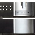 Krell Launches New Illusion Preamplifiers