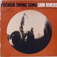 Sam Rivers: Fucshia Swing Song