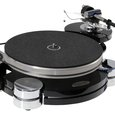 Origin Live Sovereign turntable with Enterprise-C tonearm
