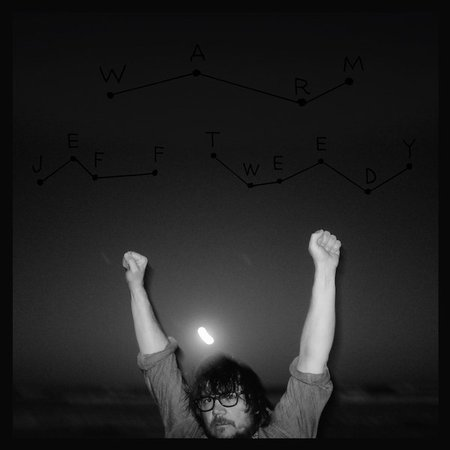 Jeff Tweedy: WARM