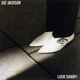 Joe Jackson: Look Sharp!