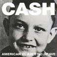 Johnny Cash: American VI