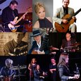 New 2017-18 Concert Music Series at The Boulder Resort & Spa
