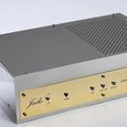 Introducing the New Jadis JS2 DAC