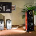 RMAF 2011 Report - Loudspeakers Priced at $20,000 and Up