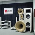 An American in Munich: JV Goes to the MOC 2011 High-End Audio Show, Part One