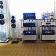 TAS at RMAF: Jonathan Valin on Loudspeakers Priced at $20,000 and Above