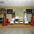 Estelon Extreme Makes its North American Debut at Audio High in California