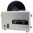 Klaudio KD-CLN-LP200 Ultrasonic Vinyl Record Cleaner
