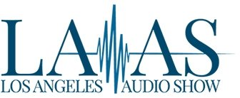 Exciting New Audio Show Coming to Los Angeles Summer 2017