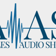 Beware Hotel Scams for Los Angeles Audio Show