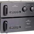 Lamm Industries L2.1 Reference Line Preamplifier
