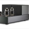 Lamm ML2.2 Single-Ended Triode Amplifier