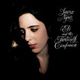 Laura Nyro: Eli and the Thirteenth Confession