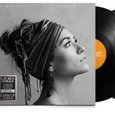 "Lauren Daigle's Grammy Award Winning Album ""Look Up Child"" to be released December 11 in 45RPM LP Format"