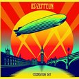 Led Zeppelin: Celebration Day