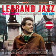 Legrand Jazz on Vinyl